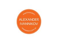 Alexander Ivannikov