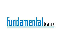 Fundamental Bank