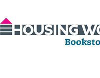 Housing Works ad campaign