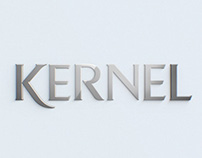 Kernel Infographic