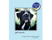 Moon Pie Ad Series #2