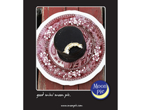 Moon Pie Ad Series #3
