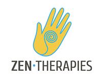 Zen Therapies logo