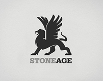 StoneAge Jeans Co.