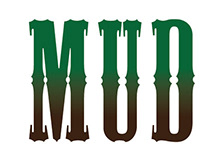 Logo Design: Mudgrass