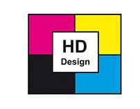 Proyecto Creación de Marca Personal - Piezas Gráficas