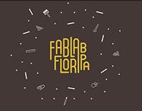 Fab Lab Floripa