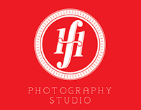 F11 Photography Studio