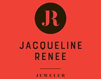 Jacqueline Renee | Jeweler