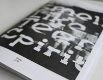 Soaka Book