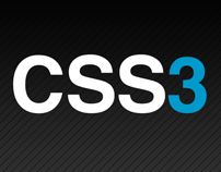 CSS3 Handbook iPhone App