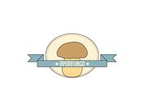 «Logo» Aperifungo