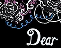 Dear Oh Deer