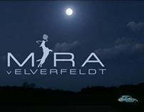 Mira v. Elverfeldt - the REINCARNATION