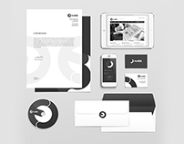NetEDI Branding Refresh