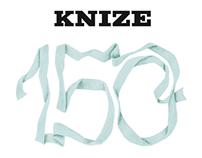 Mode-Atelier Knize