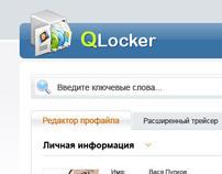 qLocker