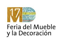 Branding & Corporate Desing - 17 Feria del Mueble