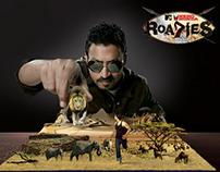 Roadies 7 Africa