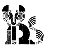 Lemur Forest Adventure