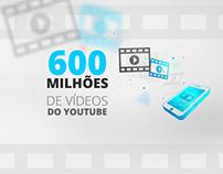 Moblues - Videográfico