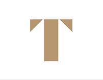 New Tretyakov Gallery. Rebranding