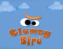 Clumzy Bird 2D