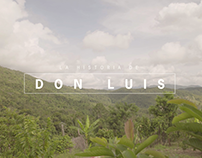 Bancolombia_Don Luis_