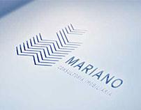 Mariano Imobiliária