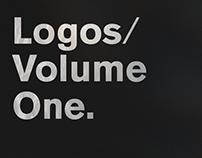 Logos / Volume One.