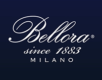 Bellora E Commerce
