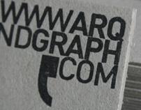Arqandgraph
