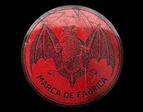 Bacardi 150 Years - Bat Evolution