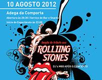 Poster for Música na Comporta
