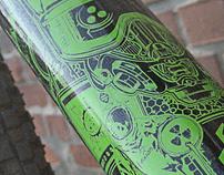 Bike Grafx