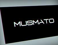 Musmato