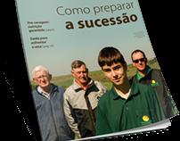 Revista Clube do Produtor #47