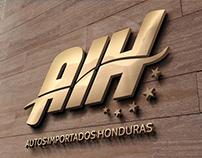 Imagen de Marca Autos Importados Honduras