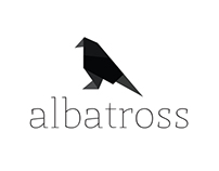 Albatross Clothing