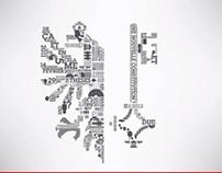"""Genève: """"Constitution 2012"""""""