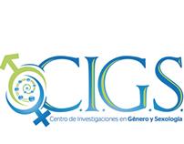 CIGS Monterrey