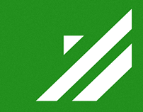 Greensat logo update