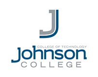 Johnson College