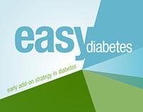 Easy Diabetes