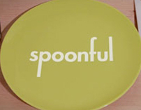 spoonful video