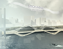 Esplanade Competition.NYC - Stitch Avenue