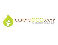 Propuesta Concurso Logotipo [Web Ecológica]
