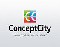 ConceptCity
