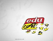 edu-fun & Talimia