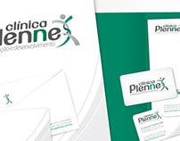 Clínica Plenne